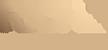 睿设计集合-睿驰品牌设计-睿驰品牌管理-深圳美集家具设计-深圳家具品牌设计公司-深圳家居品牌设计公司-家居行业品牌全案设计 家居/家具行业品牌设计 家居/家具行业空间设计 家居/家具行业VIS 家居/家具行业 SIS 深圳品牌设计公司 深圳10强设计公司