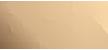 睿驰品牌全案官方-品牌全案+品牌咨询+品牌设计+品牌策划+深圳品牌设计公司+家具家居行业品牌全案+VIS品牌形象设计公司+深圳10强品牌设计公司+商业空间专卖店设计
